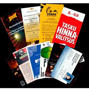 пакеты с логотипом на заказать в нижнем новгороде